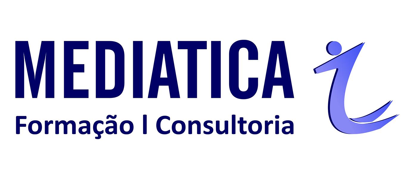 A3_cabecalho_sretina-1