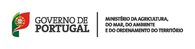 DRAP – Direcção regional de Agriculturas e Pescas