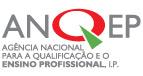 ANQEP – Agência Nacional para a Qualificação e ensino profissional