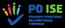 POISE – Programa Operacional de inclusão social e emprego