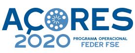 PO Açores 2020 - Programa Operacional Açores 2020