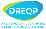 DREQP – Direcção Regional do emprego e Qualificação Profissional – Açores