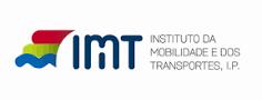 IMT, IP