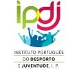 IPDJ, IP – Instituto Português de Desporto e Juventude