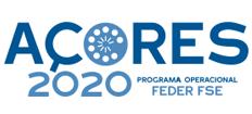 PO Açores 2020