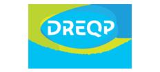 DREQP