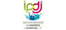 IPDJ, IP